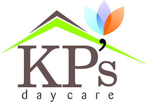 KP's Daycare