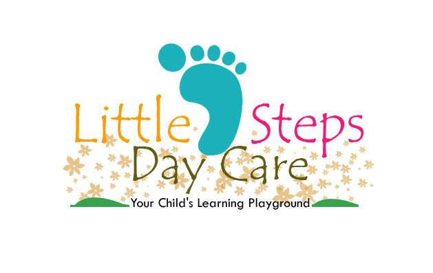 Little Steps Day Care