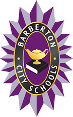 BARBERTON ELEMENTARY SCHOOL EAST