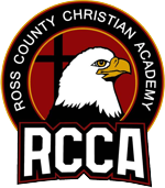 ROSS COUNTY CHRISTIAN ACADEMY