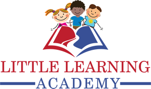 Little Learning Academy