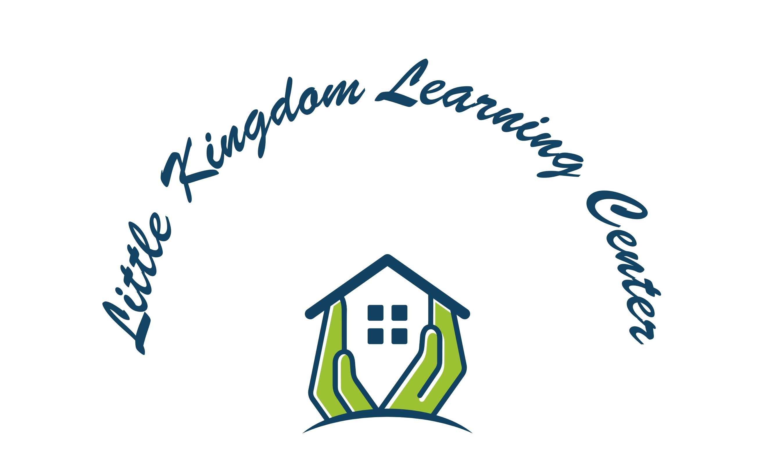 Little Kingdom Learning Center