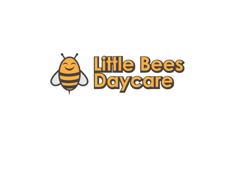 Little Bees Daycare