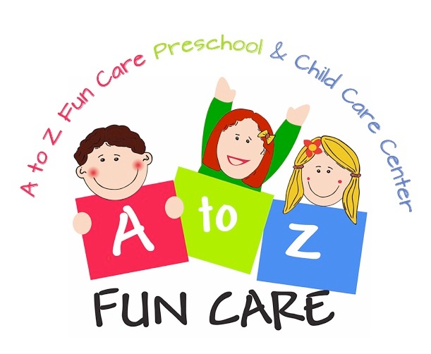 A to Z fun care #2