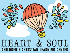 Heart and Soul Children's Chrisitan Learning Center