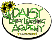 DAISY EARLY LEARNING ACADEMY