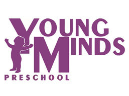 YOUNG MINDS PRESCHOOL L L C