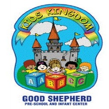 GOOD SHEPHERD MONTESSORI SCHOOL