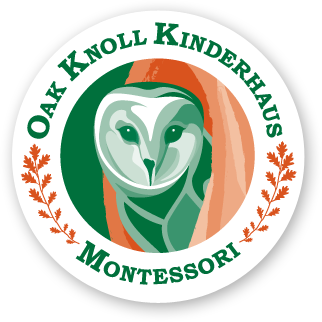 OAK KNOLL KINDERHAUS MONTESSORI SCHOOL