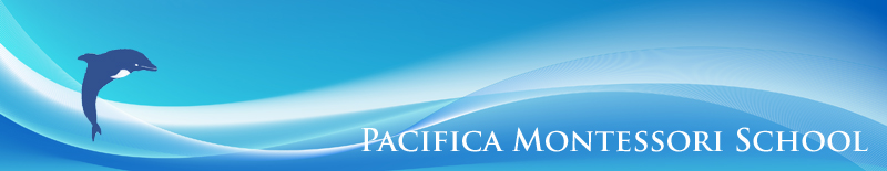 PACIFICA MONTESSORI INC.