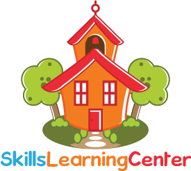 SKILLS LEARNING CENTER