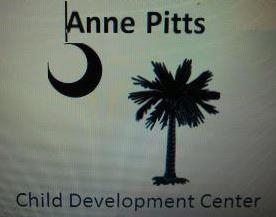 Anne Pitts Child Development Center