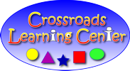 Crossroads Learning Ctr.