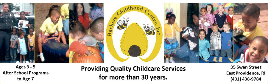 Beehive Childhood Center