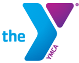 Pawtucket YMCA-Darlington Center