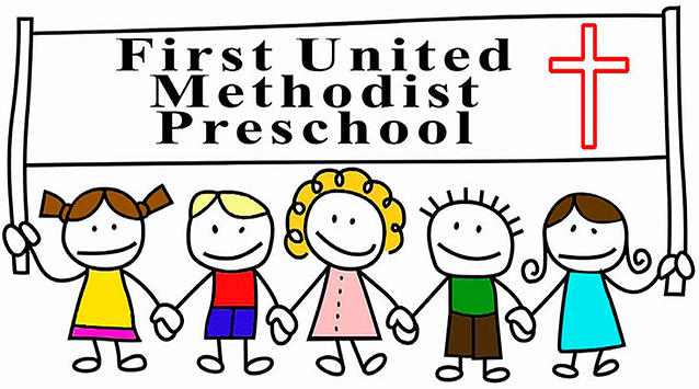 First United Methodist Preschool - Stuart