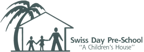 Swiss Day Pre-School, Inc