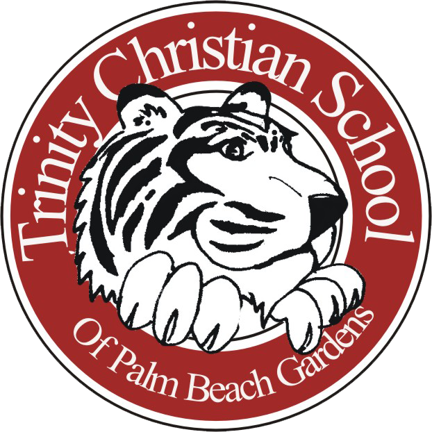 TRINITY CHRISTIAN SCHOOL OF PALM BEACH GARDENS