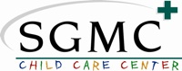 SGMC Child Care Center