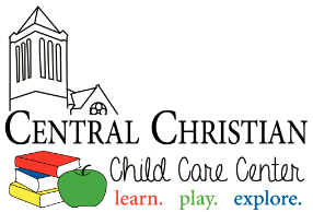 preschools in lexington ky child care centers and preschools in ky 383