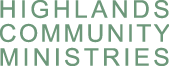 Highlands Community Ministries
