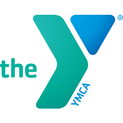YMCA/Pikeville Primetime Fun Club
