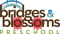 Bridges and Blossoms Preschool