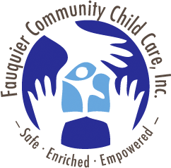 Fauquier Community Child Care-M.M. Pierce