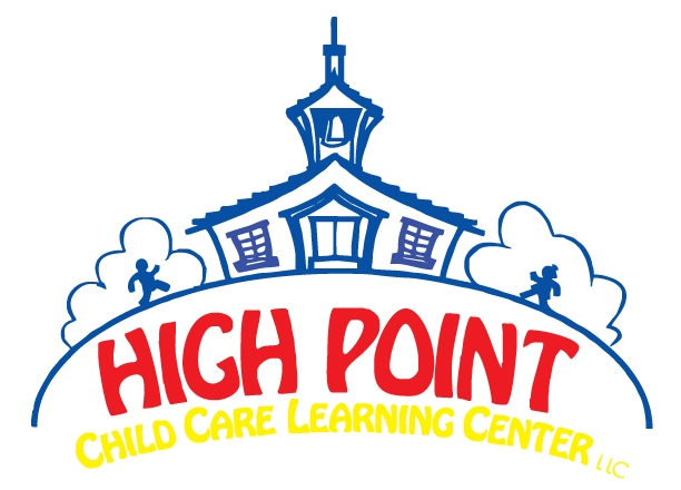 High Point Child Care & Learning Center