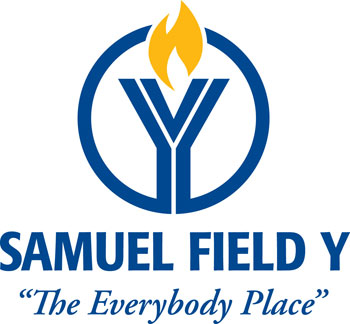 Samuel Field YM YWHA Beacon @ MS 172