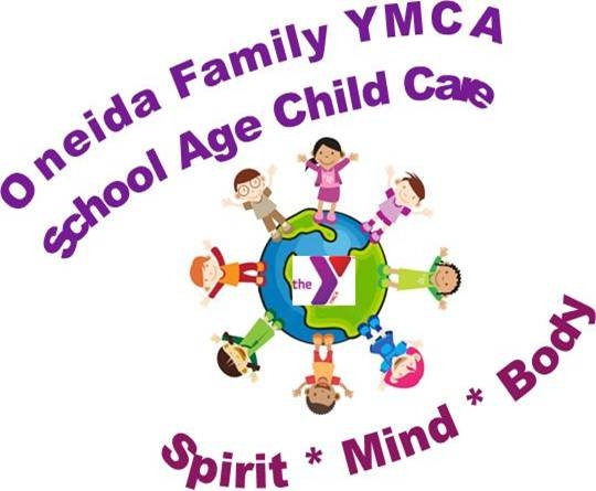 YMCA of the Greater Tri-Valley