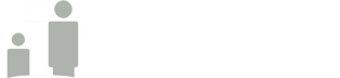 Huntington Family Centers, Inc.- DCC Program