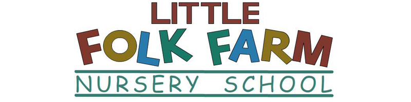 Little Folk Farm Nursery School
