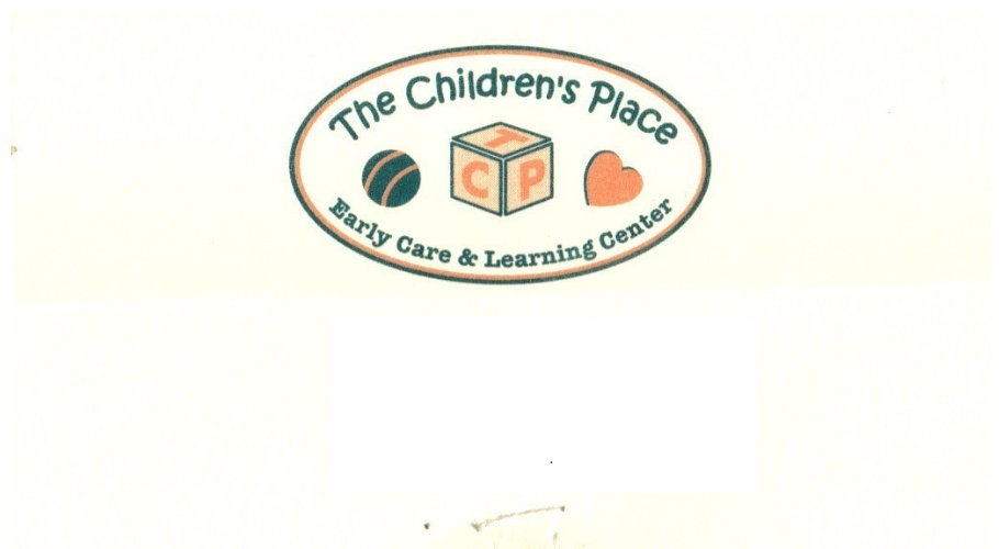 The Children's Place Early Care & Learning Center