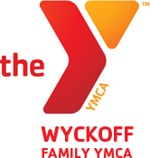 Wyckoff Family YMCA at Christian Health Care Center