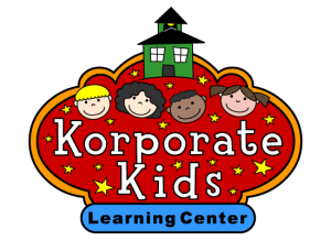 Executive Kids/DBA Korporate Kids Learning Center