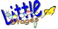 Little Stages, LLC.