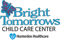Bright Tomorrows