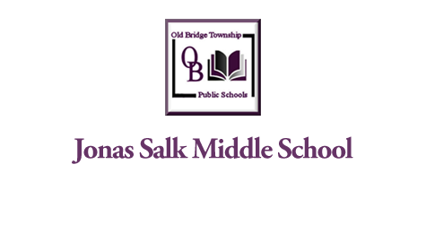 Jonas Salk Middle School After School Program