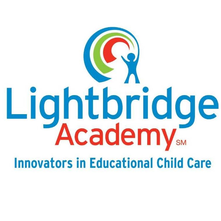 Lightbridge Academy of Woodbridge