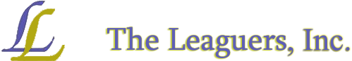 The Leaguers Inc. Head Start