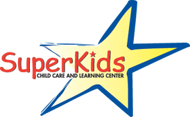 Super Kids Child Care & Learning Center LLC