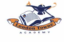 London Towne Academy