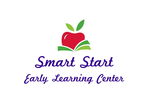Smart Start Early Learning Center