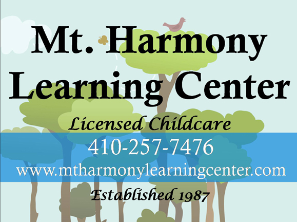 Mount Harmony Learning Center