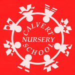 Calvert Nursery School