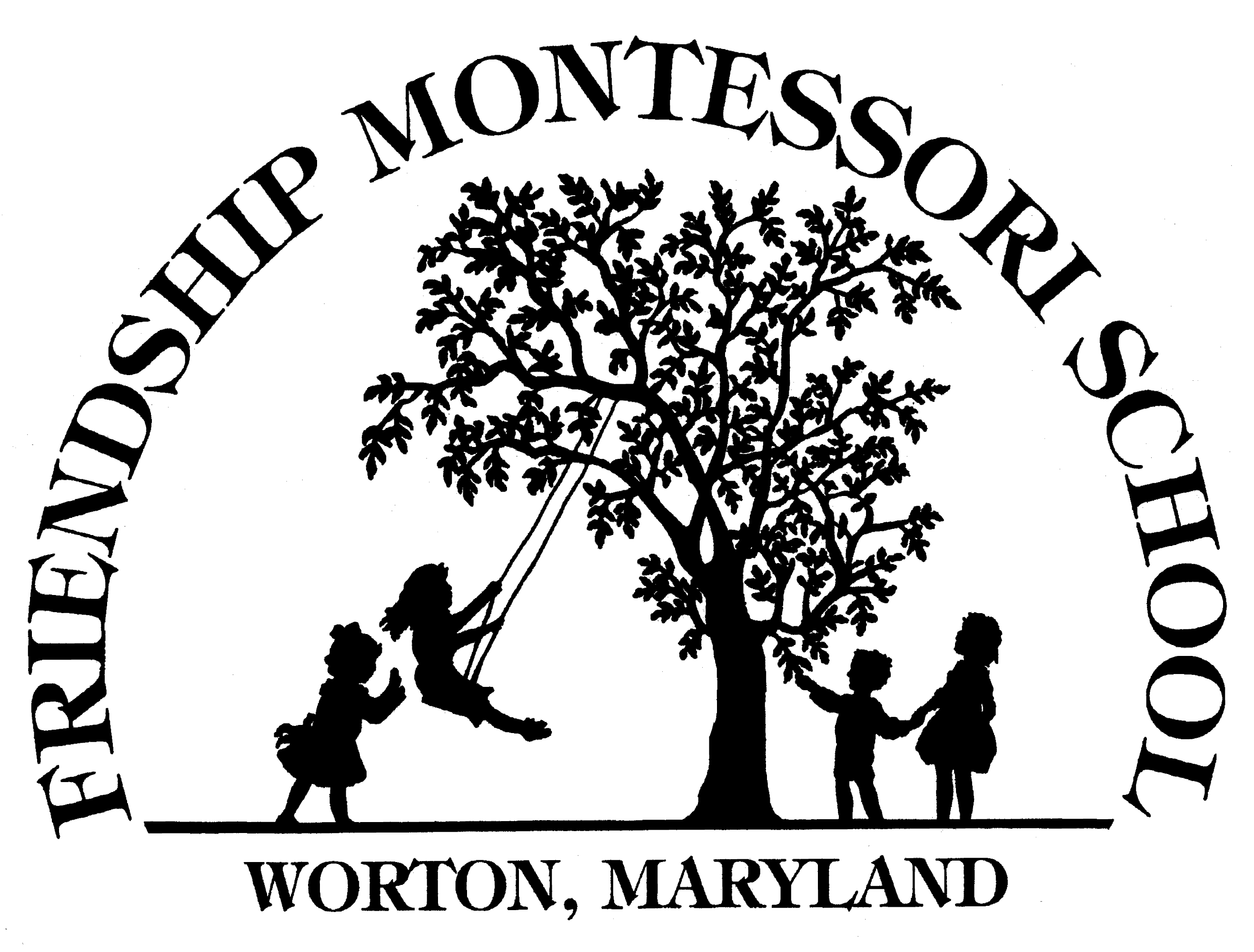 Friendship Montessori School