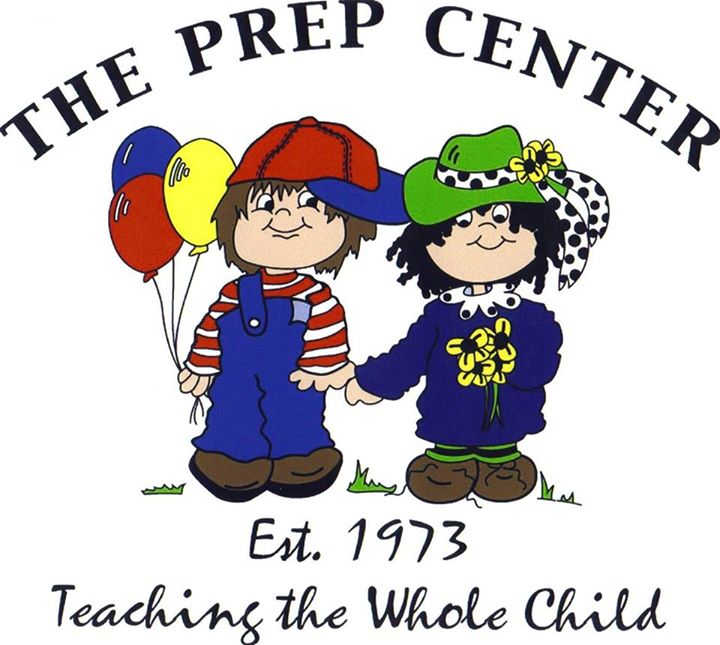 The PREP Center, Inc.