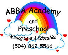 ABBA Academy & Preschool