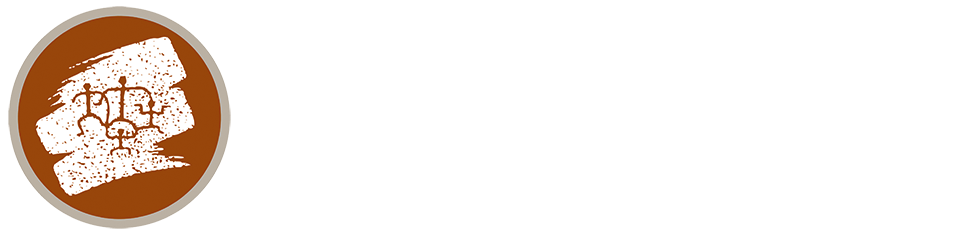 Parents and Children Together